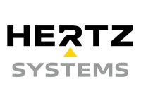 Hertz Systems Ltd